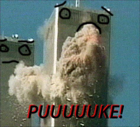 September 11 Memes - image 5321 9 11 know your meme