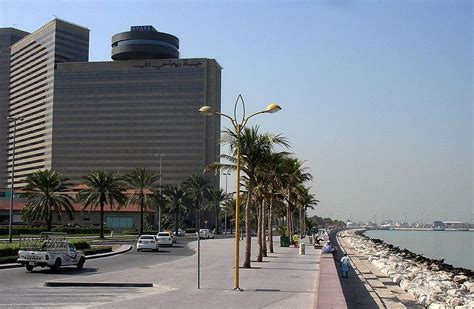 corniche dubai deira corniche tourism and tour tishineh