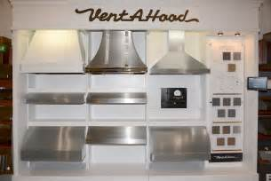 Review Induction Cooktops Vent A Hood Range Hoods Now Available At Eliteappliance