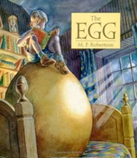 the druid s egg book one of the chronicles of conran seahorn books children s book review the egg by m p robertson author