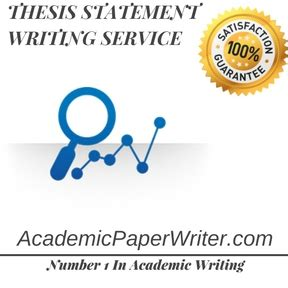 Custom Academic Essay Editing For Hire For College by Custom Thesis Statement Editor For Hire For College