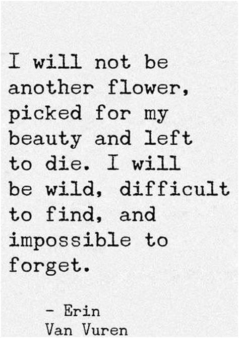how to find happiness in a marriage welcome to ahanow 25 best smile quotes on pinterest be smile beautiful