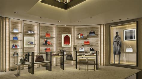 ciput cepol by el said shop fendi set to open new rome flagship store my ciin