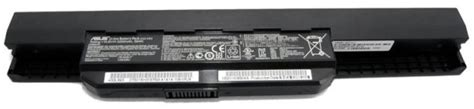 Fan Laptop Asus A43 A43s K43 K43s X43 X43s X43sc A53 A53s K53 K53s X53 laptop battery asus a43 a53 k43 x43 x44 series price