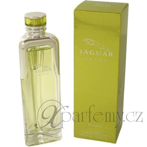 jaguar fresh tester damska edt 100 ml xperfume pl