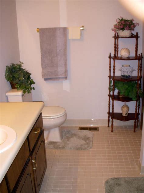 hgtv small bathroom makeover 8 bathroom makeovers from fave hgtv designers hgtv