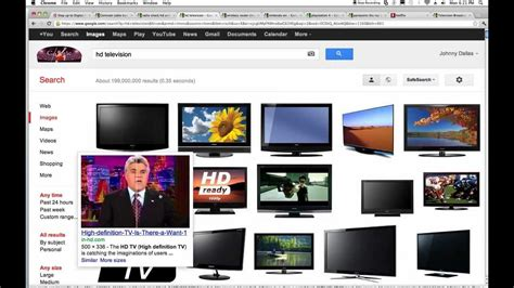 vizio tv reset vudu how to watch netflix instantly on your hdtv autos post