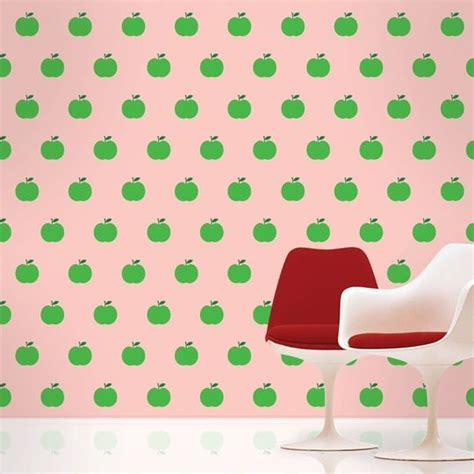 green peel and stick wallpaper removable peel an stick grasscloth wallpaper 2017
