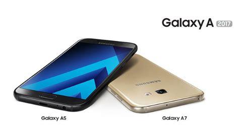 Samsung Galaxy A7 2017 Indoscreen Anti Set samsung galaxy a5 2017 galaxy a7 2017 india sale starts today