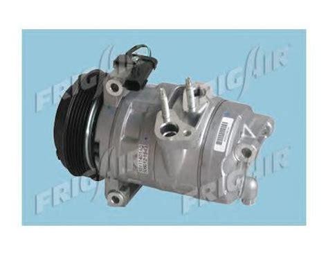 Compressor Ac Captiva compressor air conditioning opel gm gmc chevrolet