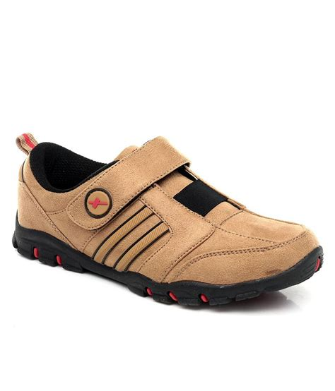 sparx sport shoes sparx beige sport shoes price in india buy sparx beige