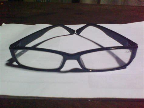 Kaca Mata grosir kacamata plus dan minus jual kacamata plus minus