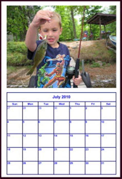Home Design Make Your Own create photo calendars photo editor software