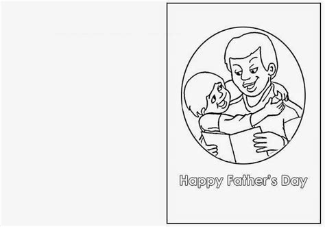 printable greeting cards for father s day printable greeting cards for father s day 2014
