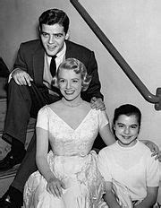 rosemary clooney game show nick clooney wikipedia