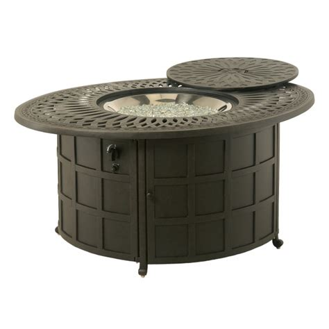 gas pit table for sale pit table best gas pit table with