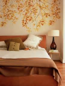 Bedroom Wall Decorating Ideas Bedroom Improvement Mural Wall D 233 Cor Design Bookmark 1342