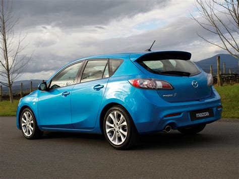 mazda hatchback mazda 3 hatchback related images start 150 weili