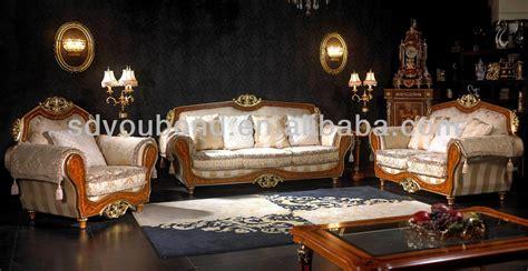 antique sofa set designs 10053 2015 living reclining wooden sofa set designs buy