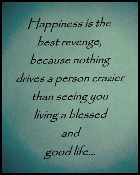 Wedding Jealousy Quotes by And Remember Jealousy And Hatred Is The Quot Cowards