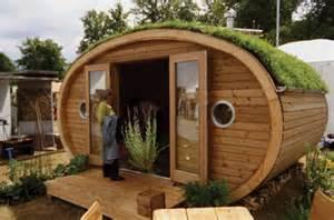 Micro Homes Floor Plans casas pr 233 fabricadas ecol 243 gicas casa pr 233 fabricada
