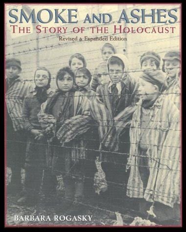 picture books about the holocaust bookbest children s books history historical fiction