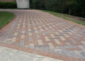 Belgard Patio Pavers Bricks Pavers And Stone Salazar Construction And Roofing