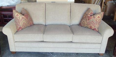 king hickory sofa reviews hickory sofas king hickory sofas stunning as sofa cover