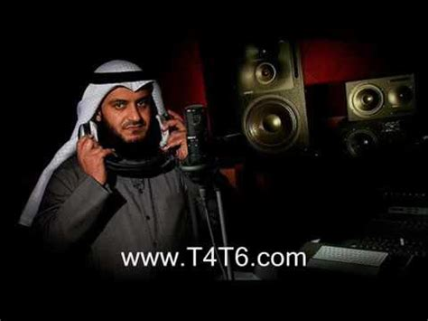 mishary rashid azan mp3 download azan al fajr mishary rashid alafasy youtube