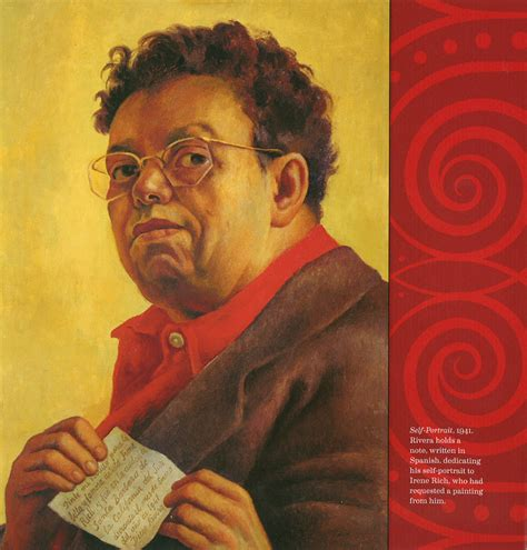 diego rivera biography for students diego rivera an artist for the people 171 book a day almanac