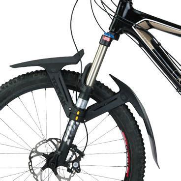 Sprei Bicycle No 1 Fata aparatoare noroi fata topeak defender xc1 tc9625 pt roti