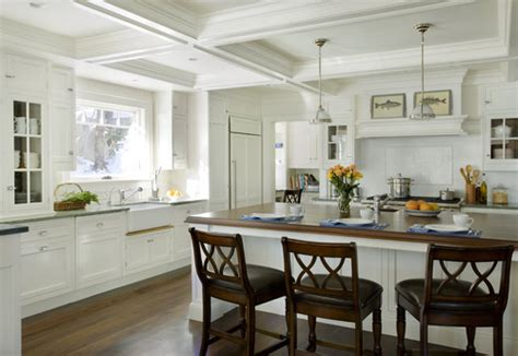 Coffered Ceiling Height by Minimum Ceiling Height For Coffered Ceilings