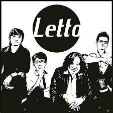 download mp3 album letto image gallery letto band