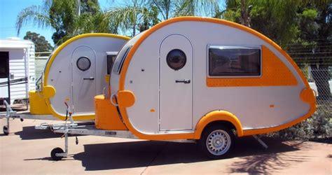 Tiny House On Wheels Plans Free by Mini Wohnwagen Kleine Caravans F 252 R Kleine Budgets
