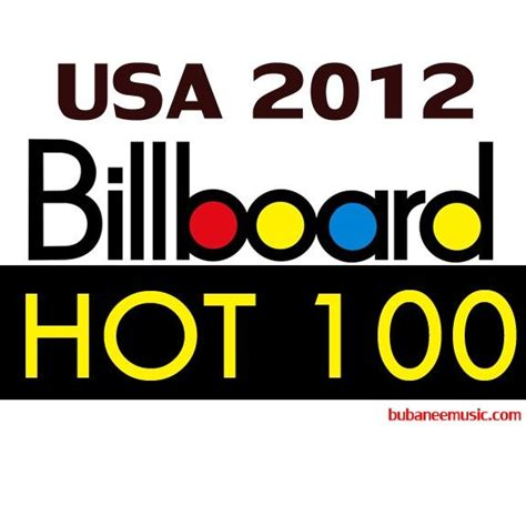 billboard usa top    mp buy full tracklist