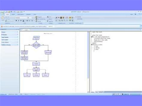 create flowchart from text create flowchart from text 28 images create a