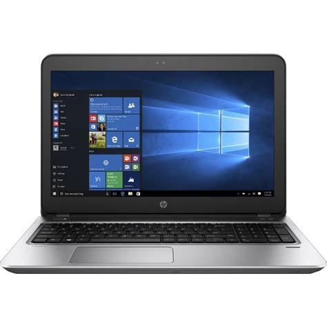 Notebook Laptop Hp Probook 430g4 Intel I5 7200u Ram 4gb laptop hp probook 450 g4 15 6 quot fhd ag led intel i5