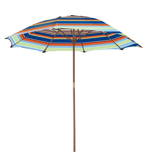 Patio Table Umbrella Small Patio Table With Umbrella June 2017 13 Foot Patio Furniture Table Market Umbrella