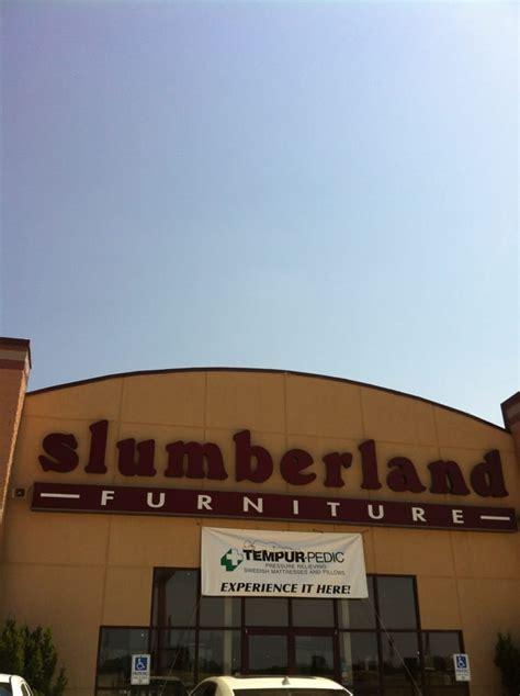 Slumberland Furniture Columbia Mo by Slumberland Furniture In Columbia Slumberland Furniture