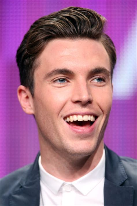 tom hughes death tom hughes appearances fbemot