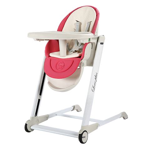 folding portable baby high chair luxury baby trend sit right baby high chair portable high