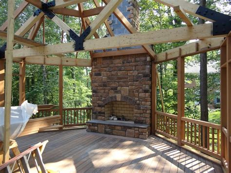 56 best images about log cabin dreams on