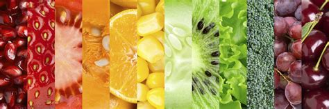 the importance of fruit and vegetables in the diet the importance of eating fruits and vegetables chip s