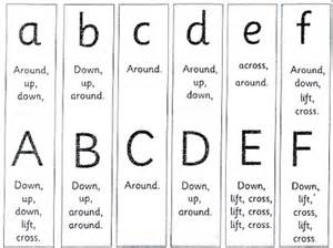 alphabet easy to understand definition of alphabet by