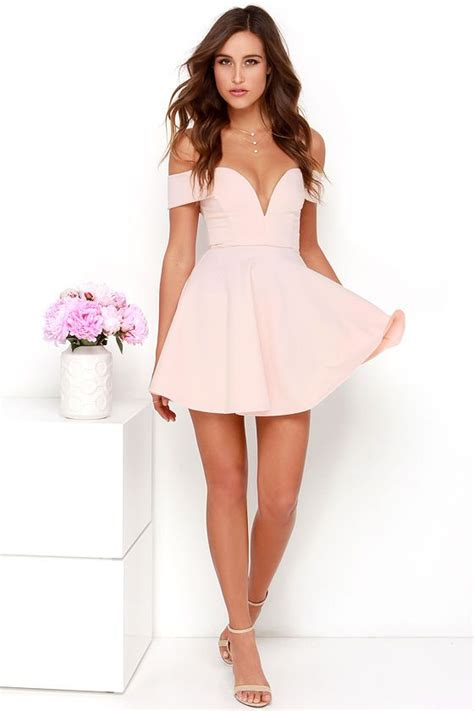 Pink Casual pics for gt pink casual dresses