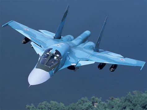 jet s best guns wallpapers sukhoi jets sukhoi fighter jets