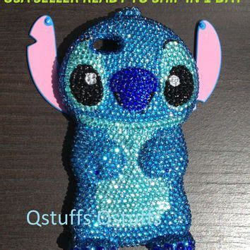 4d lillo stitch iphone 5 17 best images about lilo and stitch