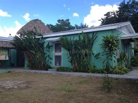 belize home for sale in san ignacio town vista