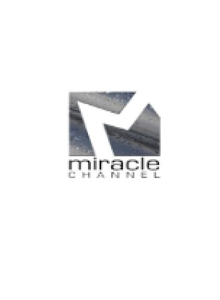 Miracle Channel Canada Tv