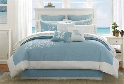 beach comforter set beach theme bedding